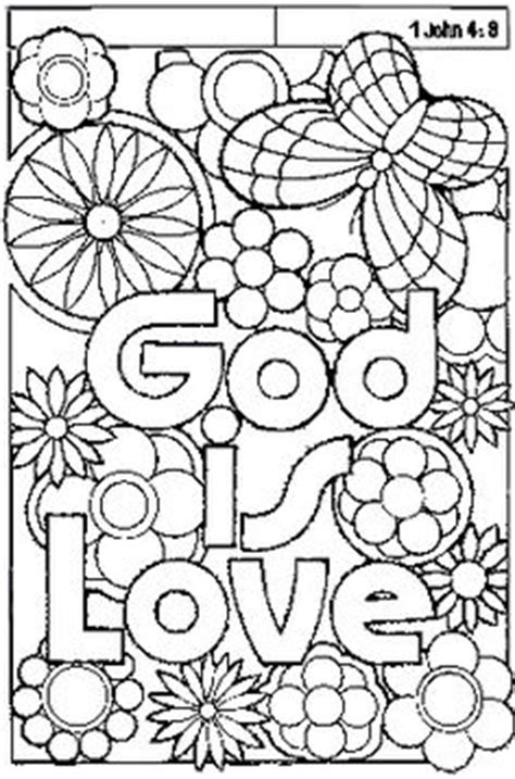 bible coloring pages love bible coloring pages on pinterest bible coloring pages