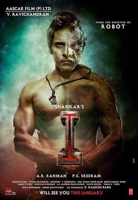 indian full hd movies 2015 video search engine at search com indian full hd movies 2015 video search engine at search com