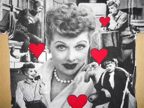 lucille ball images lucille ball hd wallpaper and i love lucy wallpapers wallpaper cave