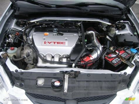 electric power steering 2005 acura rsx engine control 2002 acura rsx type s sports coupe 2 0 liter dohc 16 valve i vtec 4 cylinder engine photo