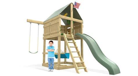 space saving swing sets best 25 small swing sets ideas on pinterest kids garden