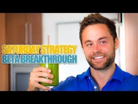 Detox With Drew by How To Detox From Sugar Sugar Detox 101 Great Recipe