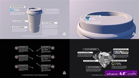 brochure templates videohive elements 187 page 2 187 free after effects templates