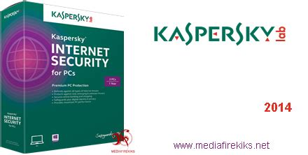 free download full version kaspersky internet security 2014 mediafirekiks free softwares games and wallpapers