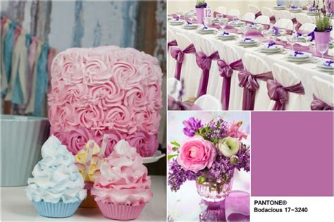 invitaciones para boda tendencias otono invierno 2016 10 decoracion de interiores fachadas los 10 colores tendencia para bodas oto 241 o invierno 2016 2017 bodas mx