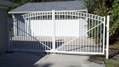 Home Decor Fabric Cheap decorative vinyl gate home decor clipgoo