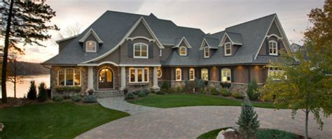 houses in south carolina house plan 2017