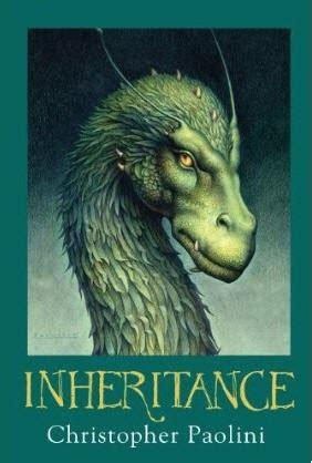 el legado 4 legado libro e descargar gratis the son of neptune descargar inheritance de christopher paolini el legado libro 4 en ingl 233 s
