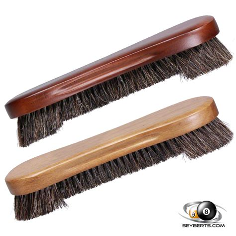 Pool Table Cleaners Pool Table Brushes And Cleaners