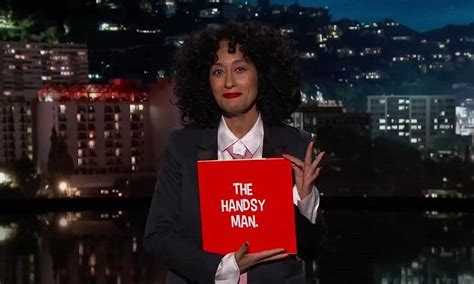 tracee ellis ross agent tracee ellis ross reads children s book the handsy man