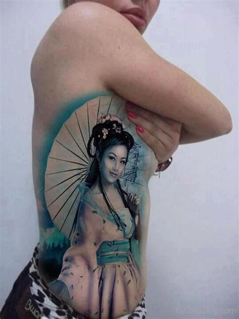tattoo pictures geisha geisha tattoos tattoo designs tattoo pictures page 6