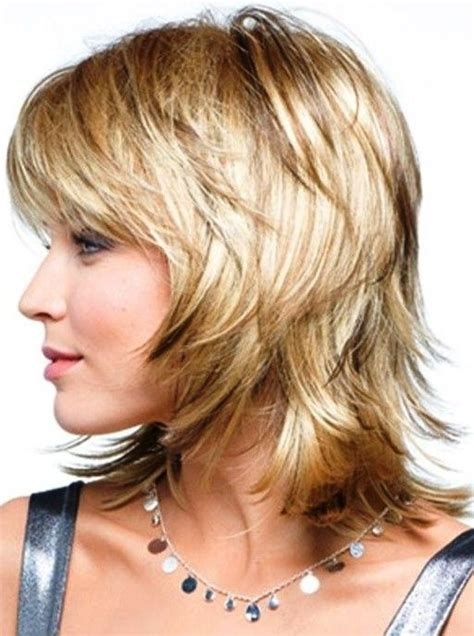 thin medium length hairstyle for women over 60 hairstyles for medium length hair over 60 hairstyles for