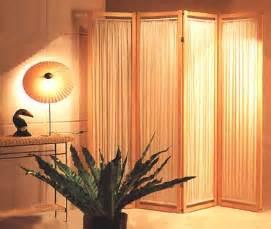 Room Dividers by Haiku Designs