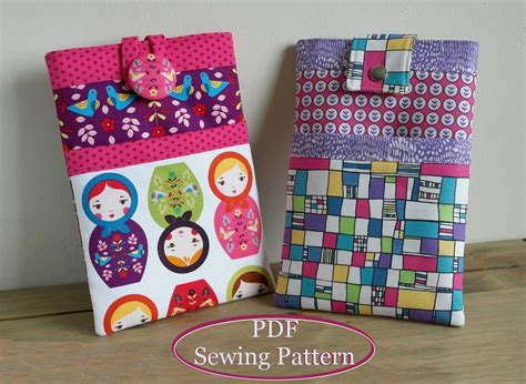 sewing pattern ideas free christmas gift ideas to sew for family and friends