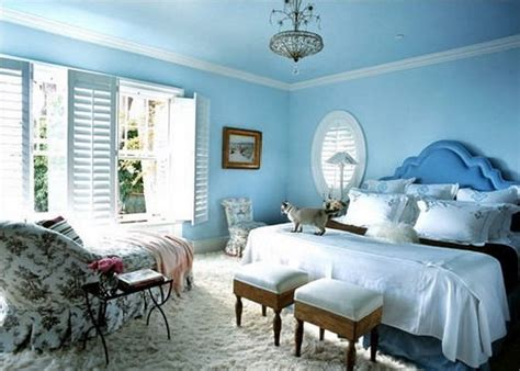 paint colors for bedrooms 2012 bedroom paint colors for 2012 for different personalities