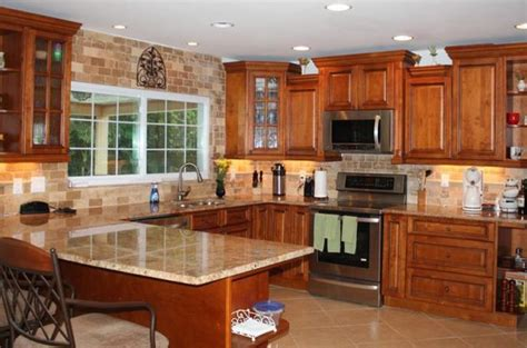 Kitchen Cabinets Cambridge 1000 Images About For The Home Kitchen On Pinterest Kitchen Walls Glaze And Countertops