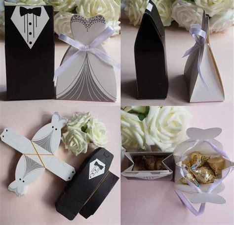 arreglos de boda para mesa hechos de foami imagui como hacer recuerdos para boda hechos en casa detalles
