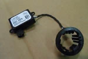 Vauxhall Astra Immobiliser Vauxhall Astra J Mk6 Cdti Sri Immobiliser Key Reader