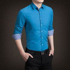 s 3xl 2017 new mens clothing non mainstream 25 best formal shirts images style s clothing fashion