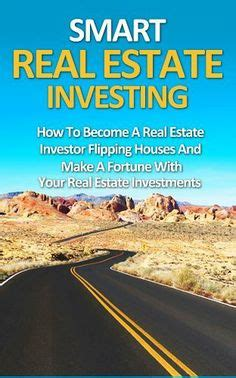 real estate investing should i become a real estate agent 1000 images about real estate investing on pinterest