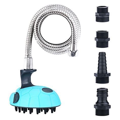 Faucet Attachment For Hose by Top 5 Best Faucet Hose Attachment For Sale 2016 Product