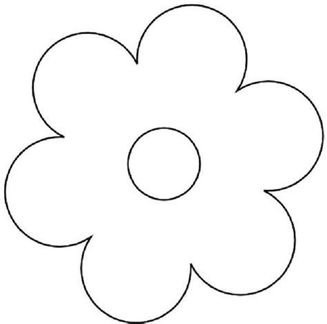 Kostenlose Vorlage Für Gutscheine Blumen Vorlagen 207 Malvorlage Blumen Ausmalbilder Kostenlos Blumen Vorlagen Zum Ausdrucken