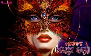 Carnival happy mardi gras ecard image wishes and greeting of carnival
