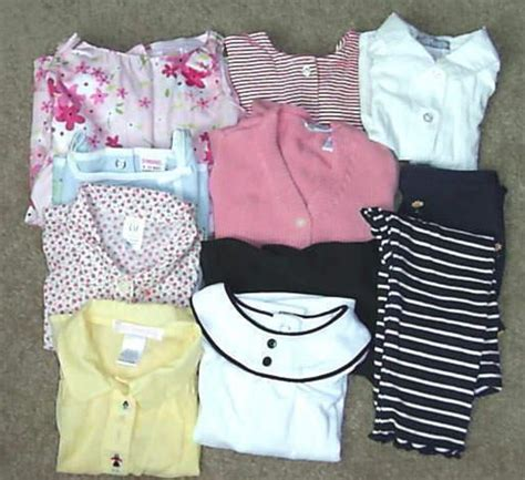 toddler clothing store choices of toddler clothing store 2015