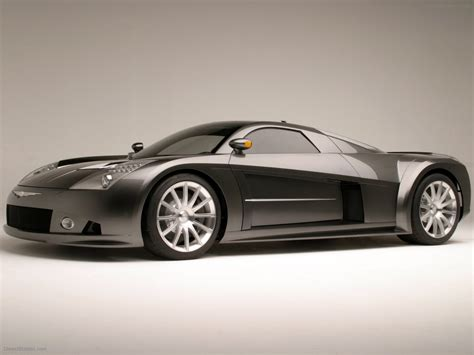 chrysler supercar me 412 chrysler me412 concept exotic car image 010 of 14