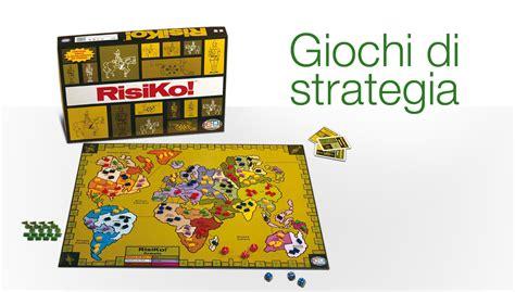 gioco da tavola it giochi di societ 224 giochi e giocattoli carte