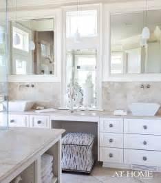 to da loos dreamy master bathroom spa