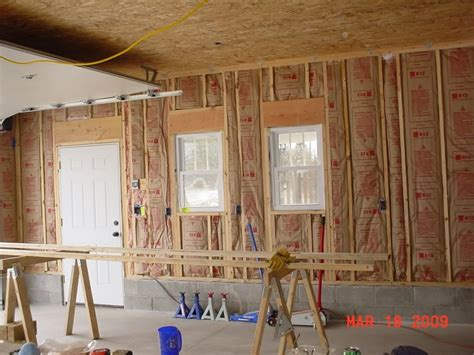 painted osb images  pinterest