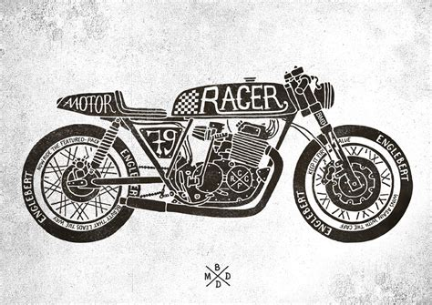 design cafe racer online cafe racer motorcycles cfrc megadeluxe for the love