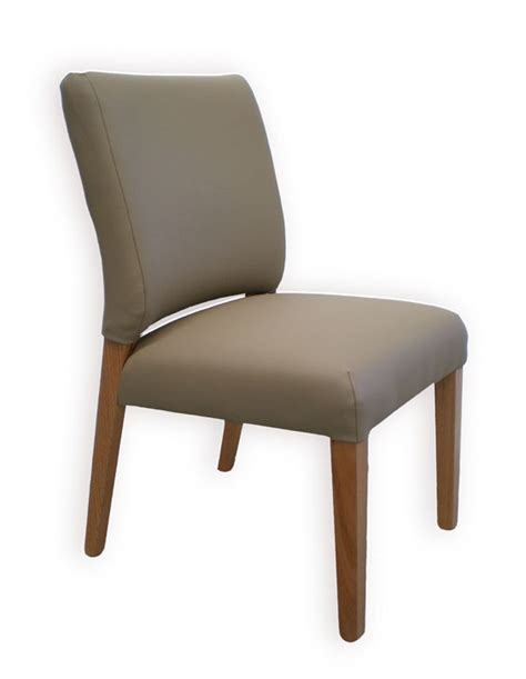 High Back Dining Room Chairs Melbourne Lachlan Dining Chair