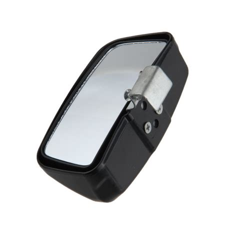Blind Spot Car Mirror Wide Angle 2pcs universal blind spot mirror wide angle rear side view
