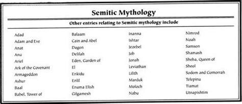 mythological names cafechoo image mythology names