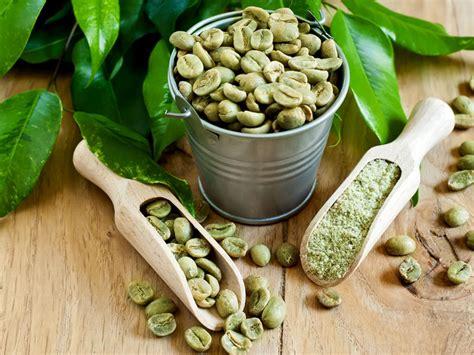 Green Coffee Bean Handel green coffee bean weight loss fact or fiction