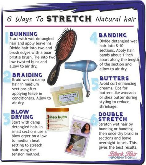 Hair Care Tips by Hair Care Tips Hair