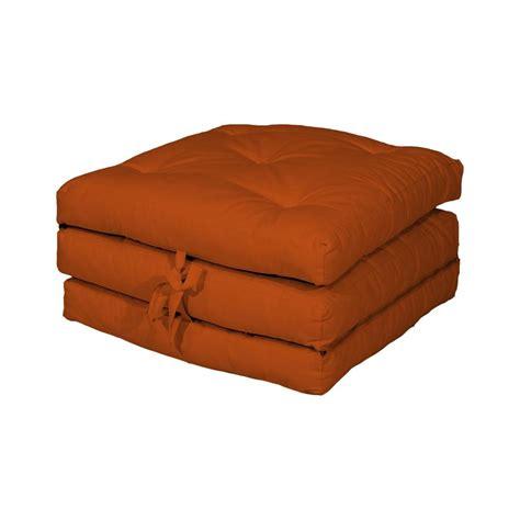 futon baumwolle g 228 ste futon folding fut ebay