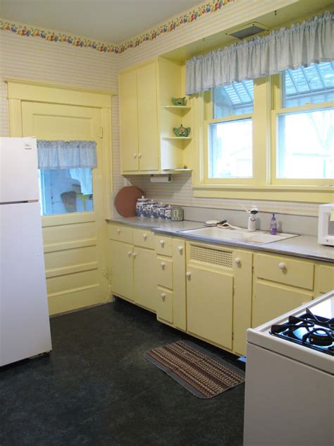 find kitchen cabinets ponder stitch color advice needed