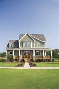Craftsman House Plans With Wrap Around Porch Glorious Farmhouse Hmaffdw06509 Craftsman House Plan From Frontdoor Extend Wrap Around