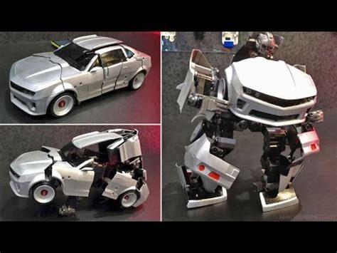 Mobil Remot Keren mobil remote kontrol robot rc mobil jadi robot