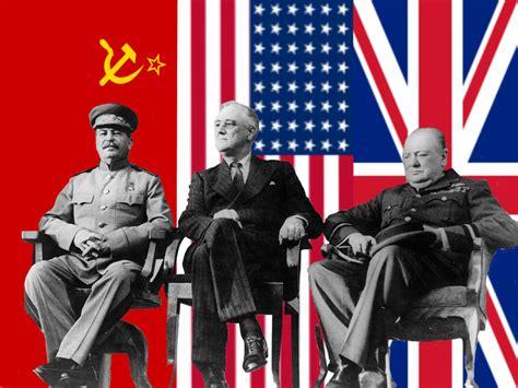 The Allies paladinluke luke deviantart