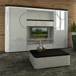 meuble tv living biblioth 232 que laque bicolore portes