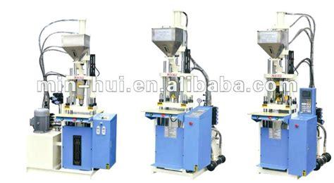 small plastic injection molding machine beechridgecs