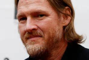 donal logue tattoos gotham actor donal logue pleads for missing daughters safe