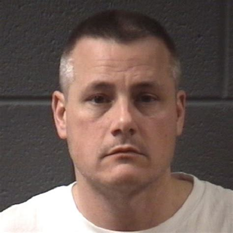 Buncombe County Property Records Records Information Reveal Kevin Calloway