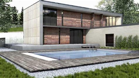 Architecture Visualization by Intro Architectural Visualization Concepts In Cinema 4d