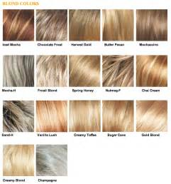 ash hair color chart site unavailable