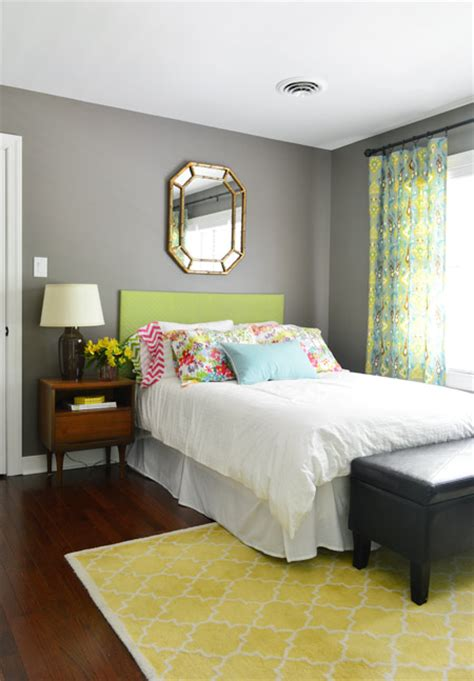 one of our favorite bedroom paint colors house